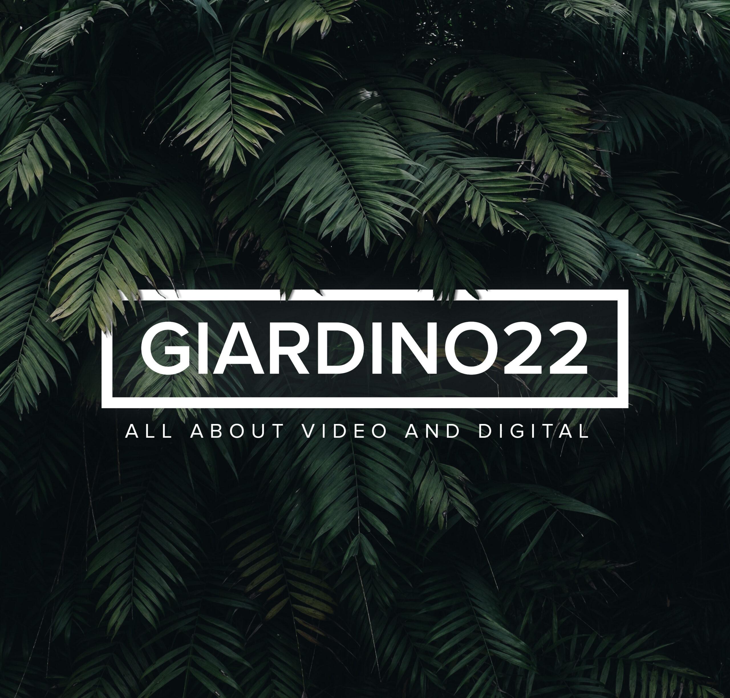 Giardino22.it